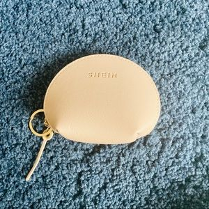 Shein mini purse